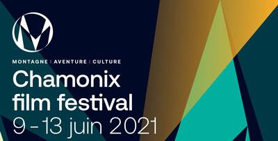 Chamonix Film Festival 2021