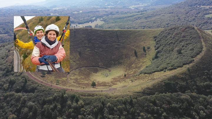 Il faut sauver... les volcans d'Auvergne